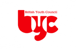 We are a member of The British Youth Council