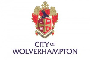 City of Wolverhampton Council's Cabinet approve Local House Project!